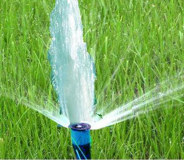 Баланс водопотребления ИЖС для полива земельного участка.