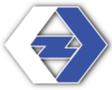 АО Сельэлектрострой