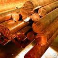 Круг бронзовый 200 мм купить в РОССИИ по выгодной цене