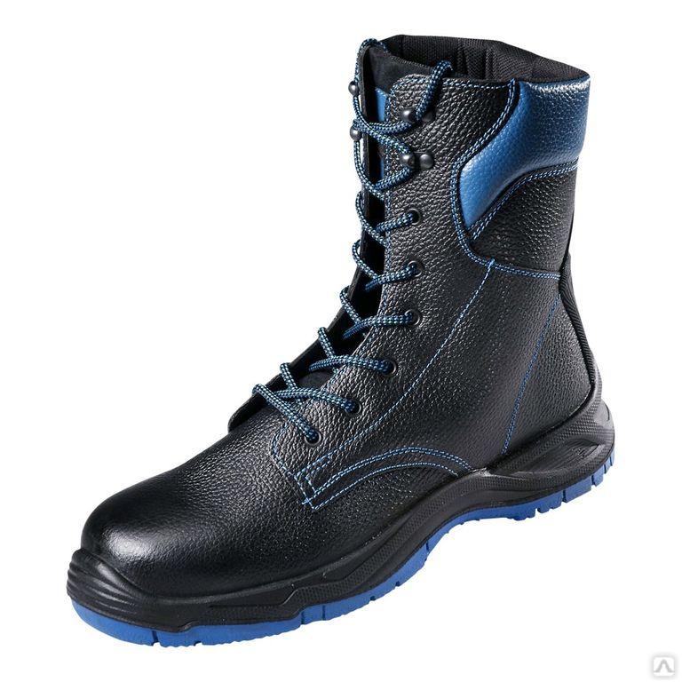5afe0923e Ботинки высокие ФОРВЕЛД М1 (Р), цена в Перми от компании Сеть ...