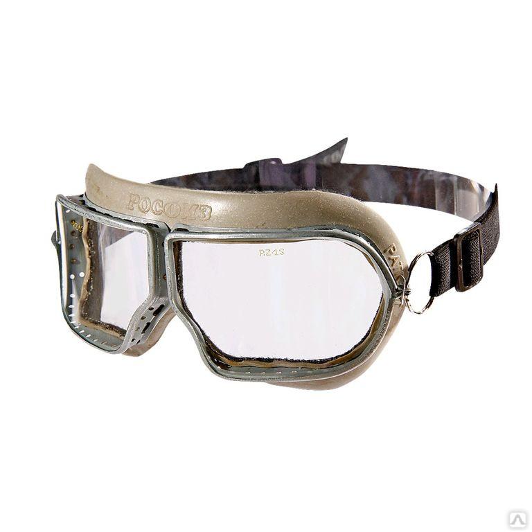 новым годом очки защитные патриот фото рамы, нескольких полок