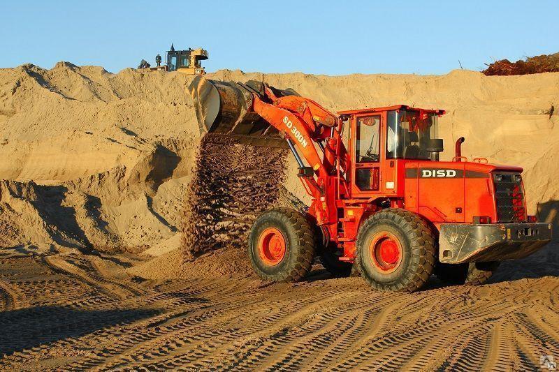 Песок природный для строительных растворов средний цена раствор цементный сертификат качества